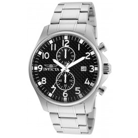 Invicta Specialty 0379 Herenhorloge.