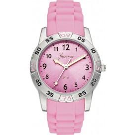 Watch Garonne Kids Kq18q419 Horloge