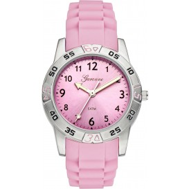 Watch Garonne Kids Kq20q419 Horloge