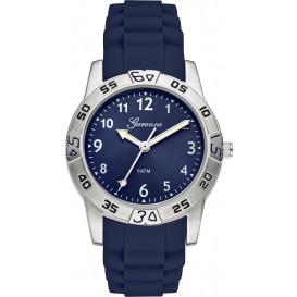 Watch Garonne Kids Kq22q419 Horloge