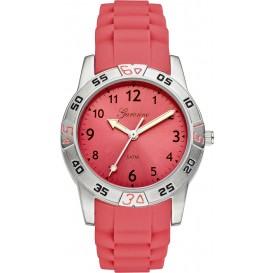 Watch Garonne Kids Kq24q419 Horloge