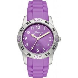 Watch Garonne Kids Kq27q419 Horloge