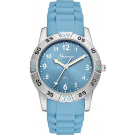 Watch Garonne Kids Kq28q419 Horloge