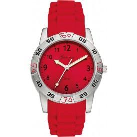 Watch Garonne Kids Kq30q419 Horloge
