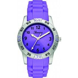Watch Garonne Kids Kq34q419 Horloge