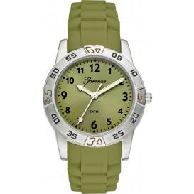 Watch Garonne Kids Kq35q419 Horloge