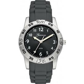 Watch Garonne Kids Kq37q419 Horloge