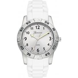 Watch Garonne Kids Kv12q419 Horloge