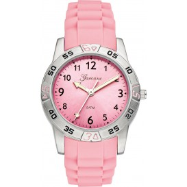 Watch Garonne Kids Kv20q419 Horloge