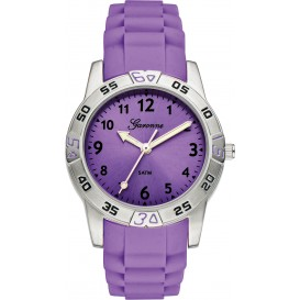 Watch Garonne Kids Kv34q419 Horloge