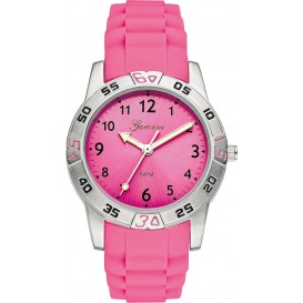 Watch Garonne Kids Kv36q419 Horloge