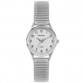 Prisma horloge 1170 Dames Flex 5 ATM 25mm P.1170 Dameshorloge 1