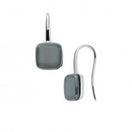 Skagen SKJ0872040 Sea Glass oorhangers