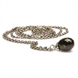 Trollbeads TAGFA-00001- TAGFA-00007 zilveren collier
