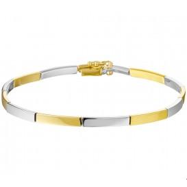 Armband 3,1 Mm 19 Cm