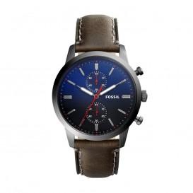 Fossil FS5378 Townsman Heren horloge