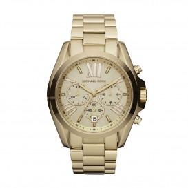 Michael Kors MK5605 Bradshaw 43 mm horloge