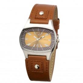 Coolwatch th 80 brown CW.136 Kinderhorloge