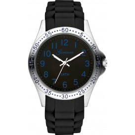 Watch Garonne Kids Kq21q460. Horloge