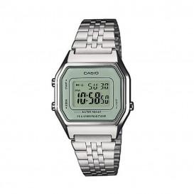 Casio LA680WEA-7EF horloge