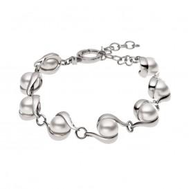 Skagen SKJ0092040 Agnethe armband