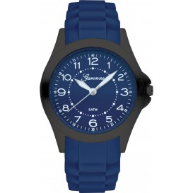 Garonne Kids Watch Kq32q466 Horloge