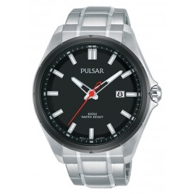 Pulsar PS9551X1 Herenhorloge 44 mm