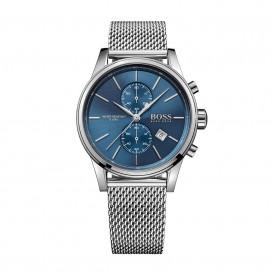 Hugo Boss HB1513441 Jet Heren horloge