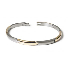 Boccia 0320-03 armband