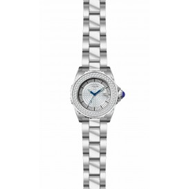 Invicta Angel 28439 Dameshorloge.