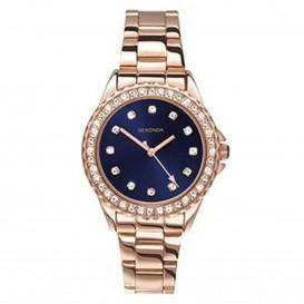 Sekonda dames SEK.2205 horloge SEK.2205 Dameshorloge 1