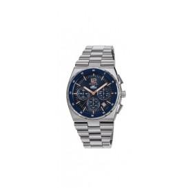Breil Herenhorloge Manta Sport Chronograaf TW1640