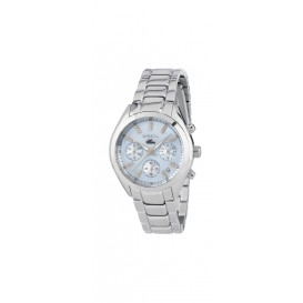 Breil Dameshorloge Manta City Chronograaf TW1682