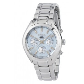 Breil Dameshorloge Manta City Chronograaf TW1682