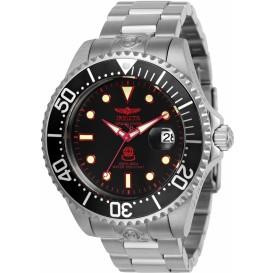 Invicta Pro Diver 24764 Herenhorloge.