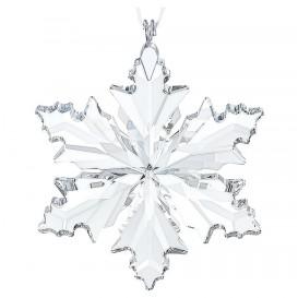 Swarovski Ornament Kerst 2014 Sneeuwvlok 5059028