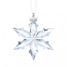 Swarovski Ornament Kerst 2015 Ster 5099840