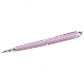 Swarovski Pen Starlight Ballpoint Lila 5224374