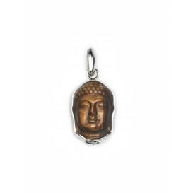 Silk Jewellery 523TIG-1 Hanger zilver