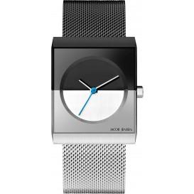 "Watch 525 Sapphire Jacob Jensen ""classic"" Horloge"
