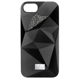 Swarovski Telefoonhoes met Bumper 'Facets' iPhone7 5269290