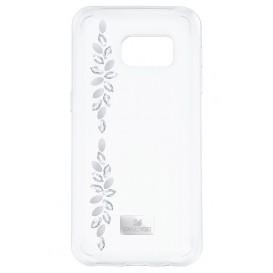 Swarovski Telefoonhoes Incase Garden Samsung Galaxy S7 5270967