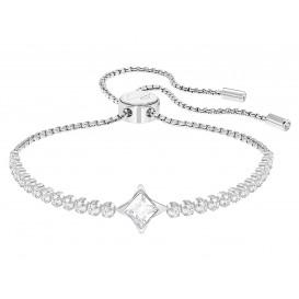 Swarovski Armband Subtle Star White 5290162