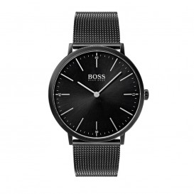 Hugo Boss HB1513542 Horizon Herenhorloge 40 mm