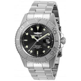 Invicta Pro Diver 29944 Herenhorloge.