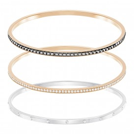 Swarovski Armband Hint Bangle M 5301472