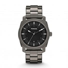Fossil FS4774 Machine Heren horloge