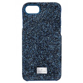 Swarovski Telefoonhoes Bumper 'High' iPhone 6, 6S en 7 5353464