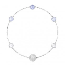 Swarovski Armband Remix Collection Timeless 17,5 cm 5354791