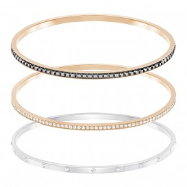 Swarovski Armband Hint Bangle L 5370982